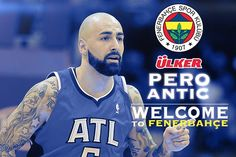 Fenerbahçe Sports Club Official Website #PERO #ANTIC