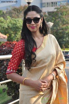 Actress Angana Roy Photos - Image 4 of 25