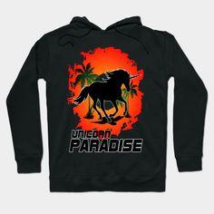 Unicorn Hoodie, Long Hoodie, Hoodies, Sweatshirts, Laptop Sleeves, Chiffon Tops, Classic T Shirts, Mini Skirts, T Shirts For Women