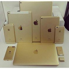 Image shared by basl ali. Find images and videos about gold, iphone and apple on We Heart It - the app to get lost in what you love. Coque Ipad, Coque Iphone, Iphone 8, Iphone Cases, Accessoires Ipad, Telefon Apple, Apple Coque, All Apple Products, Apple Watch Iphone