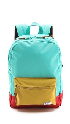 18 Best Toddler backpack images   Baby backpack, Toddler backpack ... 2c48bedcf5
