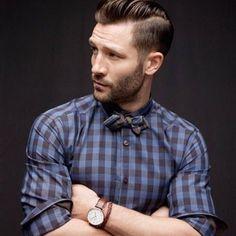 style men - Buscar con Google