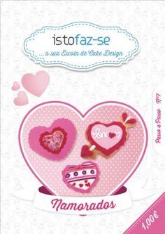 #7 Cake Design, Ice Tray, Manualidades