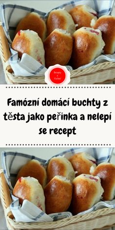 Pretzel Bites, Food And Drink, Bread, Recipes, Scrappy Quilts, Brot, Baking, Breads