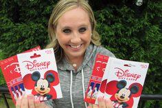 Get 12% Off Disney Gift Cards -- #DisneyGiftCards #DiscountedDisneyGiftCards #DisneylandDiscounts #DisneyWorldDiscounts