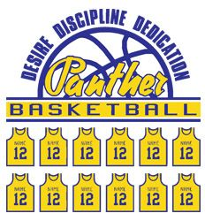 Basketball T-Shirt Designs:NEW Middle & High School Shirt Ideas Basketball T-Shirt Design Ideas - Custom Basketball Shirts - State Playoffs, Name Roster, Tournament Basketball Shirt Designs, Custom Basketball, Basketball Quotes, Basketball Shirts, School Shirts, Camp Shirts, Custom Shirts, High School, Names