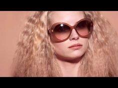 cf33238ae1dcb 86 meilleures images du tableau Chanel Eyewear en 2019