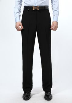 Office Suit Pants, Dress Pants