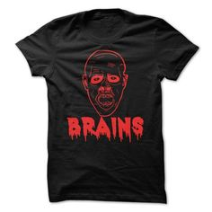 I love Zombies T Shirts, Hoodies, Sweatshirts. GET ONE ==> https://www.sunfrog.com/Funny/I-love-Zombies-cafp.html?41382