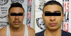 <p>* Despojaron a la víctima de 73 mil pesos.</p>  <p>* El automóvil fue sustraído en Ciudad Juárez.</p>  <p>Chihuahua,