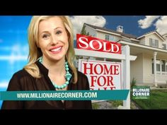 Purchasing Managers Index, Government Oversight, Institutional Home Buying Today's Financial News - YouTube