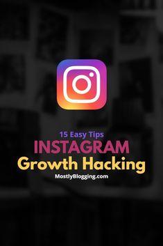 600 followers on instagram on behance 7 Best Instagram Images Instagram Buy Instagram Followers Buy Instagram Views