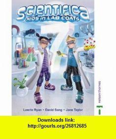 Scientifica Student Book 7 Essentials (9780748779819) David Sang, Lawrie Ryan, Jane Taylor, Peter Ellis, David Mcmonagle , ISBN-10: 0748779817  , ISBN-13: 978-0748779819 ,  , tutorials , pdf , ebook , torrent , downloads , rapidshare , filesonic , hotfile , megaupload , fileserve
