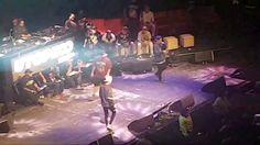 Cacha vs Sedyeme (Dieciseisavos) – Doble AA Festival 2017 -   - http://batallasderap.net/cacha-vs-sedyeme-dieciseisavos-doble-aa-festival-2017/  #rap #hiphop #freestyle