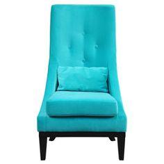 Heal\'s | Heal\'s Diamond Easy Chair Black Base Range > Easy Chairs