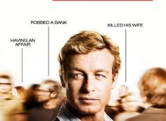 The Mentalist Season 1-7 COMPLETE 720p