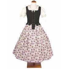 Resultado de imagen de trajes huertana valenciana Publicaciones Dover, Regional, Victorian, History, Dresses, Fashion, Vestidos, Moda, Historia