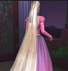 Rapunzel Barbie, Rapunzel Movie, Rapunzel Dress, Princess Rapunzel, Mermaid Princess, Barbie Princess, Princess Aurora, Barbie Dolls, All Disney Princesses