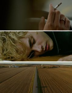 tom at the farm - such a beautiful film from genius Xavier Dolan! Tom at the Farm Xavier Dolan, Cinematic Photography, Film Photography, First Art, Movie Shots, Kino Film, Beautiful Film, Film Aesthetic, Film Inspiration