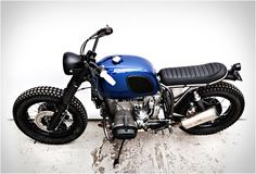 wrenchmonkees-bmw-r100rt-5.jpg