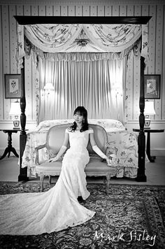 Hartwell House Wedding Photography
