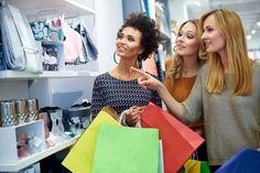 Must Read Holiday Shopping Tips  Black Friday, Small Business Saturday and Cyber Monday are the biggest retail and online shopping days of the year. While there are many great deals to be had it is important to do your homework to make sure you protect your holiday budget. The following tips ....