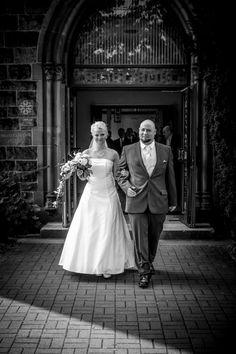 Hochzeiten - Atmospheres-of-Light   PHOTOGRAPHY