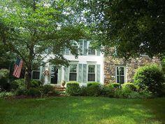 15423 Meherrin Ct in Virginia Run!  4 bedrooms, 3.5 baths with over 3,000 sq ft! www.seln4u.com