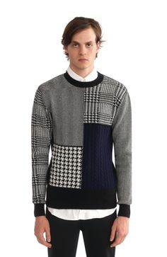 New Arrivals - OVADIA & SONS