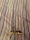 @fencinguniverse : Fencing Epee Electric Sword Weapon National Grade Lot Of 2 Swords  $54.99 End Date: Tuesday Dec-5-2017 14:11:49 PS http://aafa.me/2iH2Rgv