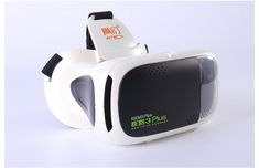 The best VR headset: Virtual Reality Headset, VR headset, VR goggles, Virtual-Reality Glasses, Virtual Device: The top virtual reality devices to go and buy now Virtual Reality Glasses, Virtual Reality Headset, 3d Vr Box, Smartphone Price, 3d Glasses, Vr Headset, Montage, 6s Plus, Iphone 6