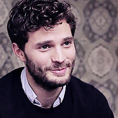 jamie dornan | Tumblr Beautiful Smile