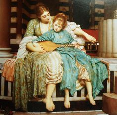 Google Image Result for http://cultured.com/images/image_files/2864/3493_m_frederic_leighton_001.jpg