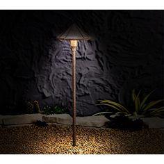 Outdoor Path Lighting Lamps Plus