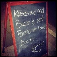 #bacon #funny #lol #lmao #lmfao  #hilarious #laugh #laughing #tweegram #fun #friends #photooftheday #friend #wacky #crazy #silly #witty #instahappy #joke #jokes #joking #epic #instagood #instafun #funnypictures #haha #humor