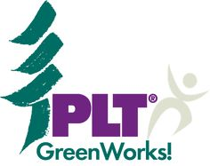 Green Works Project Learning Tree Grant (due Sept.)