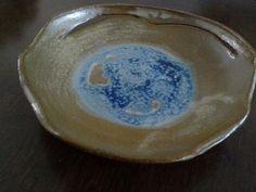 Peça em cerâmica de alta temperatura