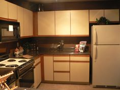 Woodmill Apartments - Located in West Dover, Delaware | Woodmill ...