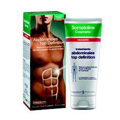 Hoy hablamos de Somatoline Cosmetic Tratamiento para #Hombres #AbdominalesTopDefinition, échale un vistazo...  http://www.farmaciavilaonline.com/blog/somatoline-cosmetic-tratamiento-abdominales-top-definition-hombres/
