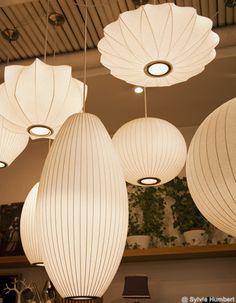1000 images about bubble lampe on pinterest george - Home autour du monde deco ...