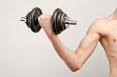 For Skinny Young Guys: 3 Programs to Bulk You Up