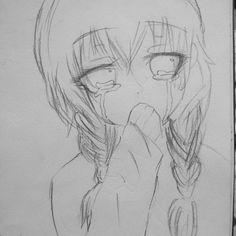 my_drawing_animegirl_crying__by_twilightmoon99-d8oinus.jpg (1024×1024)