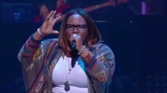 July 7 Birthdays: Happy Birthday Ringo Starr, Shelley Duvall and Tasha Cobbs (videos) - Holiday Helper Church Songs, Church Music, Break Every Chain, G Song, Pastor John, Praise And Worship Songs, Sing To The Lord, Music Express, New People