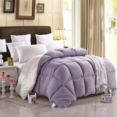 Teen Down Comforters 97