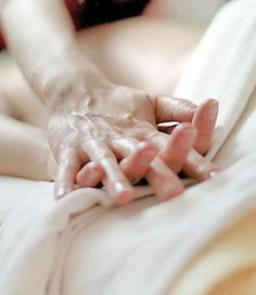 As one of the leading institutes of massage #therapy #courses in India, we understand the significance a human touch has on bringing a sense of harmony and profound transformation in people's lives. http://www.aitheinhealing.com/learn/international-therapies-spa-massage-school-institute-college/