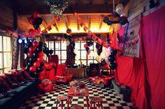 Luxury kids birthday decoration by luxuria  kids, luxuria, birthday kids, cars Saint Tropez, Cannes, Monaco, Cap D Antibes, Courchevel 1850, Kids Events, French Riviera, Bar Mitzvah, Birthday Decorations