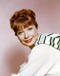 Pictures of Lee Van Cleef - Pictures Of Celebrities Old Hollywood Actresses, Classic Actresses, Female Actresses, Classic Films, Hollywood Glamour, Classic Hollywood, Actors & Actresses, Hollywood Stars, Shirley Maclaine