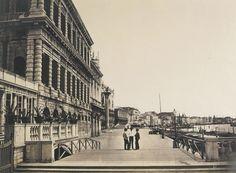 Venice....