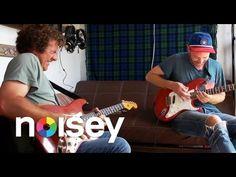 ▶ Dean Ween - Guitar Moves - Episode 6 - YouTube
