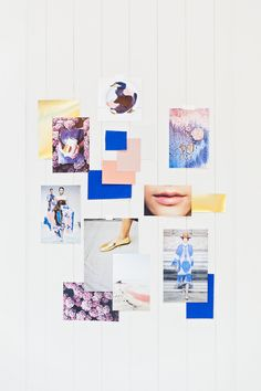 36 ideas for fashion collage moodboard colour Mode Portfolio Layout, Fashion Portfolio Layout, Portfolio Ideas, Portfolio Design, Ernesto Artillo, Use E Abuse, Fashion Sketchbook, Concept Board, Fashion Collage